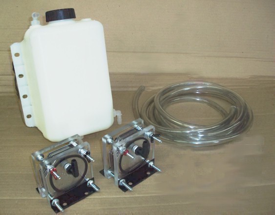 ... Fuel Cell RC Car further Hydrogen Fuel Cell Car Kit. on hydrogen fuel